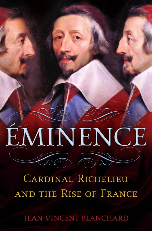 Eminence_HC.jpg